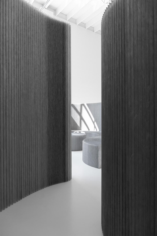 aluminum room partitions