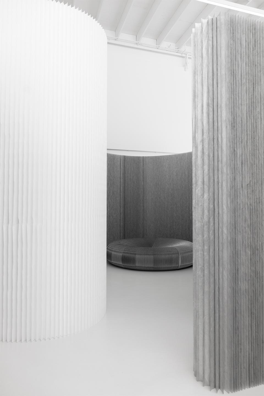aluminum dividers
